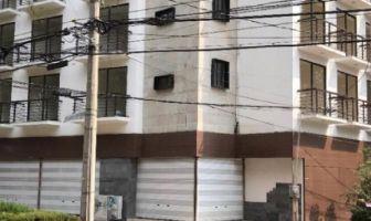 Foto de departamento en venta en Álamos, Benito Juárez, Distrito Federal, 7155811,  no 01