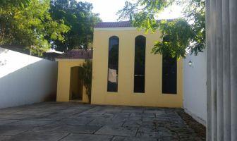 Foto de casa en venta en Chuburna de Hidalgo, Mérida, Yucatán, 6151341,  no 01
