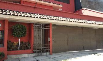 Foto de casa en venta en Lomas Quebradas, La Magdalena Contreras, DF / CDMX, 11658158,  no 01