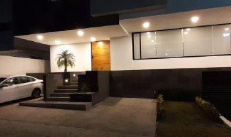 Foto de casa en venta en Lomas de Bellavista, Atizapán de Zaragoza, México, 20191895,  no 01