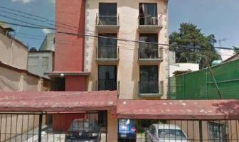 Foto de departamento en venta en Cuajimalpa, Cuajimalpa de Morelos, DF / CDMX, 12825013,  no 01