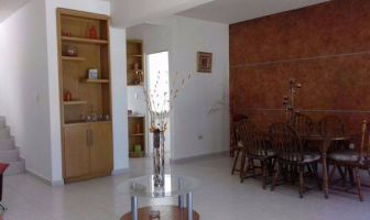 Foto de casa en venta en Aranjuez, Durango, Durango, 5243384,  no 01