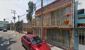 Foto de casa en venta en Ampliación San Juan de Aragón, Gustavo A. Madero, DF / CDMX, 19474455,  no 01