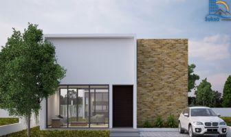 Foto de casa en venta en Hacienda del Refugio, Saltillo, Coahuila de Zaragoza, 6413057,  no 01