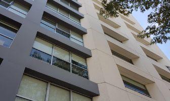 Foto de oficina en renta en Anzures, Miguel Hidalgo, DF / CDMX, 11202853,  no 01