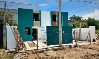 Foto de casa en venta en La Samaritana, Santa María Atzompa, Oaxaca, 21419125,  no 01