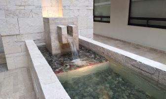 Foto de departamento en venta en Locaxco, Cuajimalpa de Morelos, DF / CDMX, 6899802,  no 01