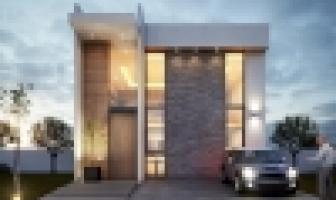 Foto de casa en venta en Lomas de Angelópolis II, San Andrés Cholula, Puebla, 5470840,  no 01