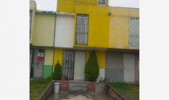 Foto de casa en venta en San Francisco Tepojaco, Cuautitlán Izcalli, México, 12583099,  no 01