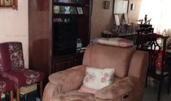 Foto de casa en venta en Santa Cruz Meyehualco, Iztapalapa, DF / CDMX, 17298068,  no 01