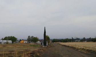 Foto de terreno habitacional en venta en Xocotlán, Texcoco, México, 8864211,  no 01