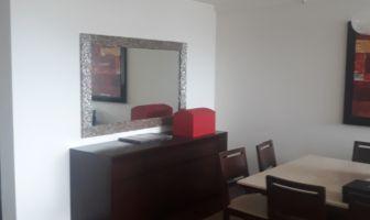 Foto de departamento en venta y renta en Cruz Manca, Cuajimalpa de Morelos, Distrito Federal, 5449177,  no 01