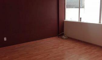 Foto de departamento en venta en Roma Norte, Cuauhtémoc, DF / CDMX, 12680164,  no 01