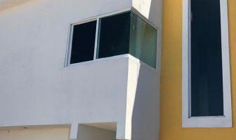 Foto de casa en venta en Hermenegildo Galeana, Cuautla, Morelos, 12410470,  no 01