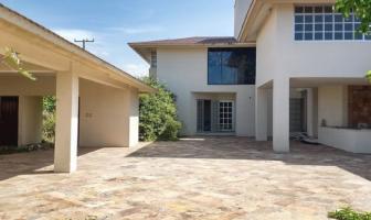 Foto de casa en venta en Lomas de Cocoyoc, Atlatlahucan, Morelos, 12518902,  no 01