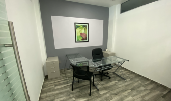 Foto de oficina en renta en Del Valle Centro, Benito Juárez, DF / CDMX, 8879399,  no 01