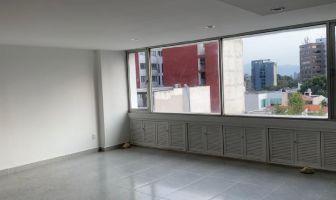 Foto de departamento en renta en San José Insurgentes, Benito Juárez, DF / CDMX, 12766813,  no 01