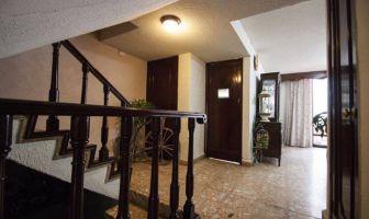 Foto de casa en venta en Vertiz Narvarte, Benito Juárez, Distrito Federal, 5226726,  no 01