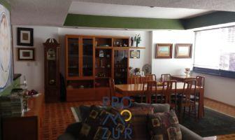 Foto de departamento en venta en Lomas de Tecamachalco, Naucalpan de Juárez, México, 17039155,  no 01