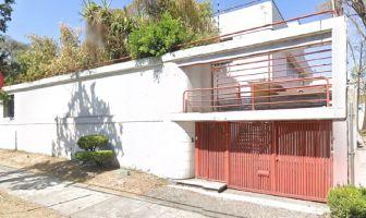 Foto de casa en venta en Lomas de Chapultepec I Sección, Miguel Hidalgo, DF / CDMX, 19811099,  no 01