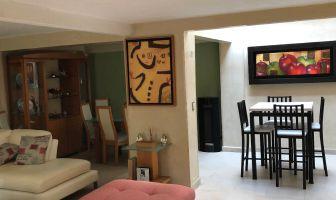 Foto de casa en venta en Jesús Jiménez Gallardo, Metepec, México, 8454929,  no 01