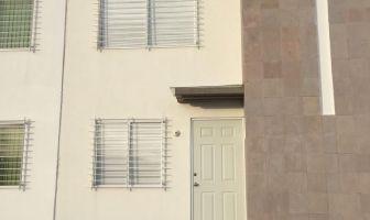 Foto de casa en condominio en venta y renta en Viñedos, Querétaro, Querétaro, 14705873,  no 01