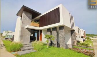 Foto de casa en venta en Club de Golf Villa Rica, Alvarado, Veracruz de Ignacio de la Llave, 20324866,  no 01