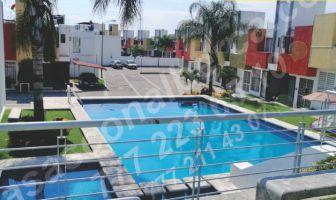 Foto de casa en venta en Ampliación el Órgano, Emiliano Zapata, Morelos, 15725752,  no 01