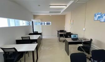Foto de oficina en renta en Centro, León, Guanajuato, 15548825,  no 01