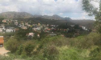 Foto de terreno habitacional en venta en Las Cañadas, Zapopan, Jalisco, 12892077,  no 01