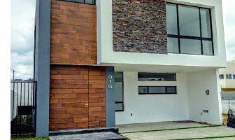 Foto de casa en venta en Los Robles, Zapopan, Jalisco, 12641309,  no 01