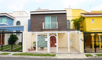 Foto de casa en venta en Mirador de San Isidro, Zapopan, Jalisco, 5676403,  no 01