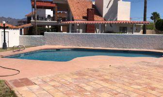 Foto de casa en venta en Country Club, Guaymas, Sonora, 15826418,  no 01
