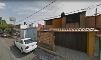 Foto de casa en venta en Viveros del Valle, Tlalnepantla de Baz, México, 6220019,  no 01