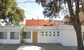 Foto de casa en venta en Sector Naval, Azcapotzalco, DF / CDMX, 9832829,  no 01