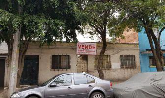 Foto de terreno habitacional en venta en Álamos, Benito Juárez, DF / CDMX, 12741993,  no 01