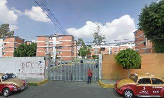 Foto de departamento en venta en San Nicolás Tolentino, Iztapalapa, DF / CDMX, 12811671,  no 01