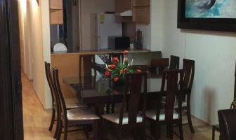 Foto de departamento en renta en Hipódromo, Cuauhtémoc, DF / CDMX, 15957343,  no 01
