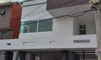 Foto de casa en venta en Ciudad Brisa, Naucalpan de Juárez, México, 18665821,  no 01