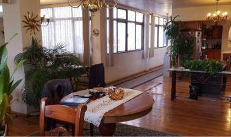 Foto de departamento en venta en Condesa, Cuauhtémoc, DF / CDMX, 10424577,  no 01