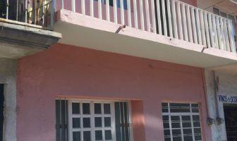 Foto de casa en venta en Calvillo Centro, Calvillo, Aguascalientes, 19744363,  no 01
