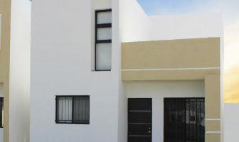 Foto de casa en condominio en venta en San Pedro Cholul, Mérida, Yucatán, 12474024,  no 01