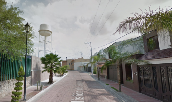 Foto de casa en venta en Misión del Campanario, Aguascalientes, Aguascalientes, 12801646,  no 01