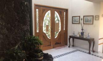 Foto de casa en venta en San Lucas Xochimanca, Xochimilco, DF / CDMX, 12492379,  no 01