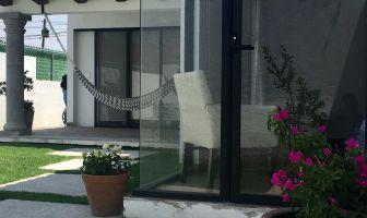 Foto de casa en venta en Residencial Haciendas de Tequisquiapan, Tequisquiapan, Querétaro, 10610999,  no 01