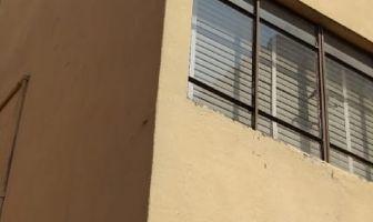 Foto de casa en venta en Moderna, Guadalajara, Jalisco, 6646074,  no 01