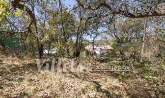 Foto de terreno habitacional en venta en Hacienda de Valle Escondido, Atizapán de Zaragoza, México, 12243642,  no 01