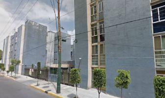 Foto de departamento en venta en Jardín Balbuena, Venustiano Carranza, DF / CDMX, 12086189,  no 01