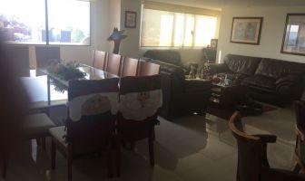 Foto de departamento en venta en Del Valle Norte, Benito Juárez, Distrito Federal, 5470602,  no 01