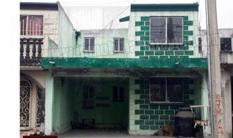 Foto de casa en venta en Valle Sur, Juárez, Nuevo León, 6565812,  no 01